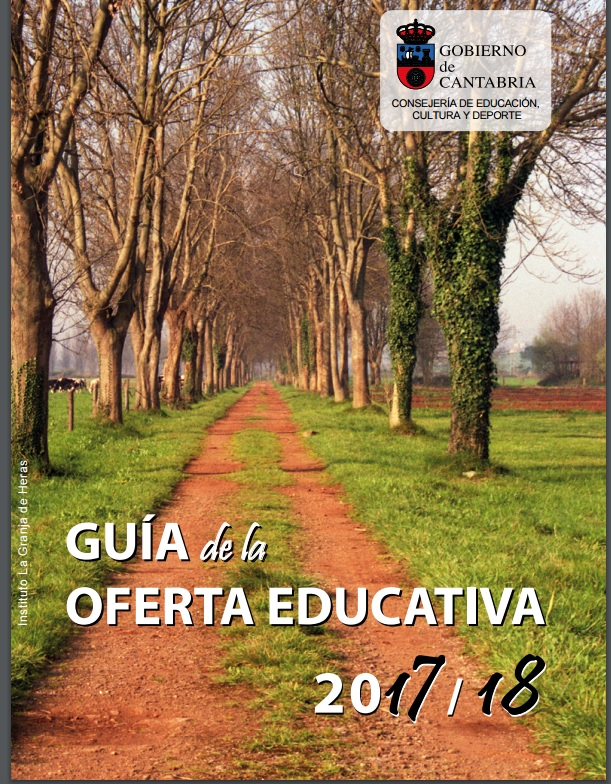 Guia oferta educativa 17-18 web
